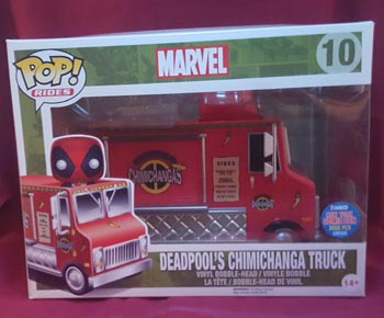 Deadpool_chimichanga_funko_truck_000
