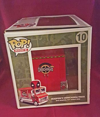 Deadpool_chimichanga_funko_truck_05