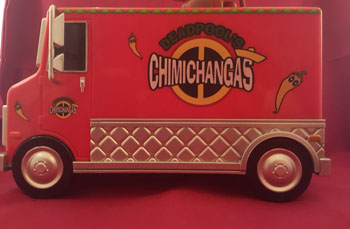 Deadpool_chimichanga_funko_truck_06