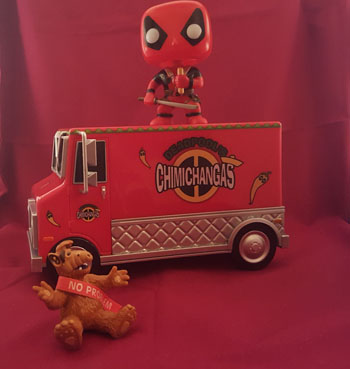 Deadpool_chimichanga_funko_truck_07