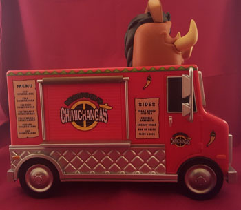 Deadpool_chimichanga_funko_truck_08