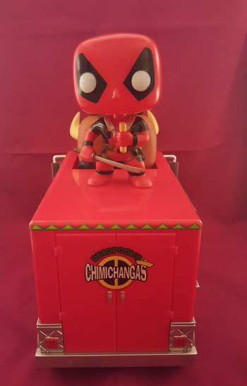Deadpool_chimichanga_funko_truck_09