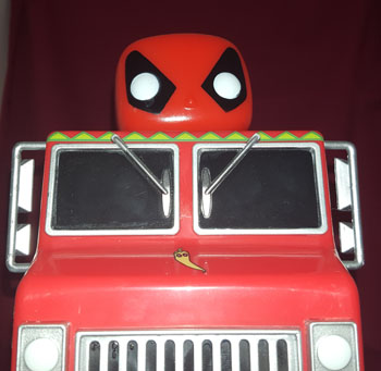 Deadpool_chimichanga_funko_truck_10