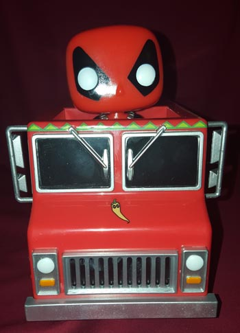 Deadpool_chimichanga_funko_truck_12