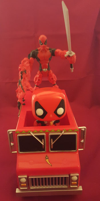 Deadpool_chimichanga_funko_truck_21