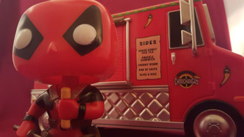 Deadpool_chimichanga_funko_truck_24