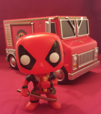 Deadpool_chimichanga_funko_truck_25