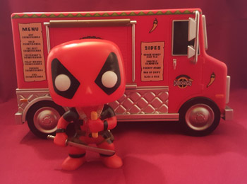 Deadpool_chimichanga_funko_truck_27