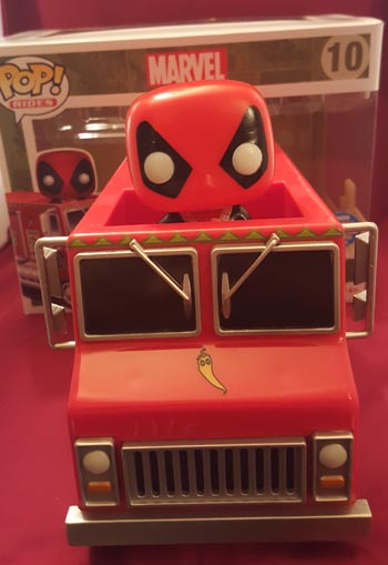 Deadpool_chimichanga_funko_truck_28