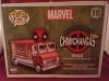 Deadpool_chimichanga_funko_truck_04