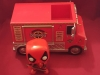 Deadpool_chimichanga_funko_truck_26