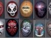 13-Star-Wars-Easter-Eggs