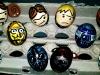 Carton-of-Star-Wars-Easter-Eggs-2