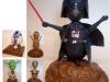 Darth-Vader-Egg-Art