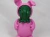 Easter-Cthulhu
