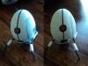 Portal-Easter-Egg