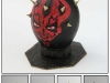 Star-Wars-Easter-Eggs-Darth-Maul