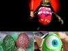 Unique-Egg-Decorating-Ideas