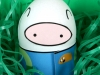 adventure-time-easter-egg-costumes-3