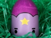 adventure-time-lumpy-space-princess-diy-easter-egg-free-prin