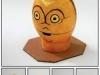 darth vader egg