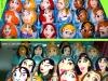 disney_princesses_easter_eggs_by_rene_l-d5w0247