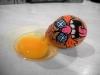 easter-egg-45