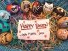 easter-egg-geek225