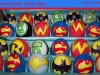 easter-egg-geeky-7