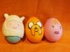 egg-adventure-time