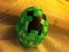 geek-eggs-20