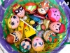 geeky_easter_eggs_640_02