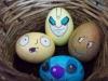 geeky_easter_eggs_640_07