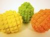 lego-eggs
