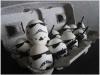 stormtrooper-eggs