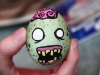 the_egg_zombie_by_snaecka-d416dux