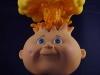 Funko_adam Bomb_crados_garbage pail kids_11