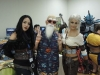 Geneva Gaming Convention cosplay (10)