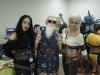 Geneva Gaming Convention cosplay (10)