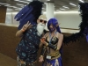 Geneva Gaming Convention cosplay (13)