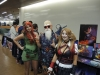 Geneva Gaming Convention cosplay (15)