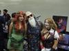 Geneva Gaming Convention cosplay (17)