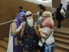 Geneva Gaming Convention cosplay (22)