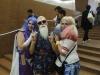Geneva Gaming Convention cosplay (22)