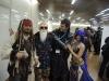 Geneva Gaming Convention cosplay (23)