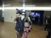 Geneva Gaming Convention cosplay (35)
