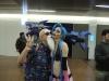 Geneva Gaming Convention cosplay (36)