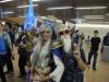 Geneva Gaming Convention cosplay (7)