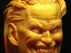 0fcf8869def4bc7271f44d4fea73b692-the-nerdiest-jack-o-lanterns-on-the-internet