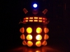 1aa758c2baf24e4348e82472d91098db-the-nerdiest-jack-o-lanterns-on-the-internet